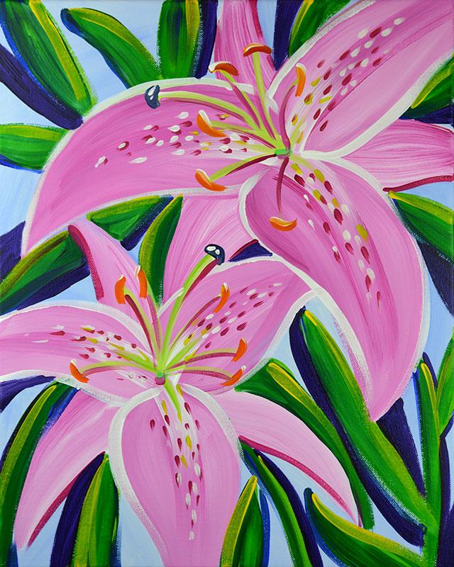 Oriental-Lily-full-web